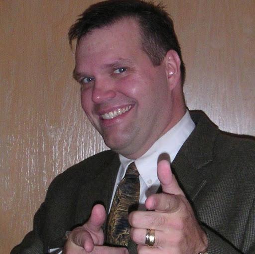 Paul Wegner