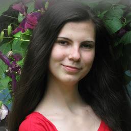 Sabine Merkenthaler