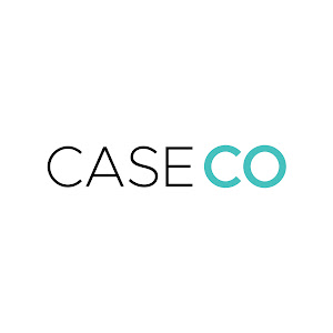 Who is Caseco?