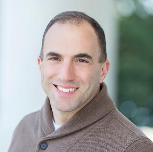Mitchell Rubinstein
