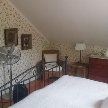 Hotell Wreta Gestgifveri