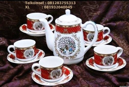 mangkok, mangkok keramik, mangkuk, mangkuk keramik