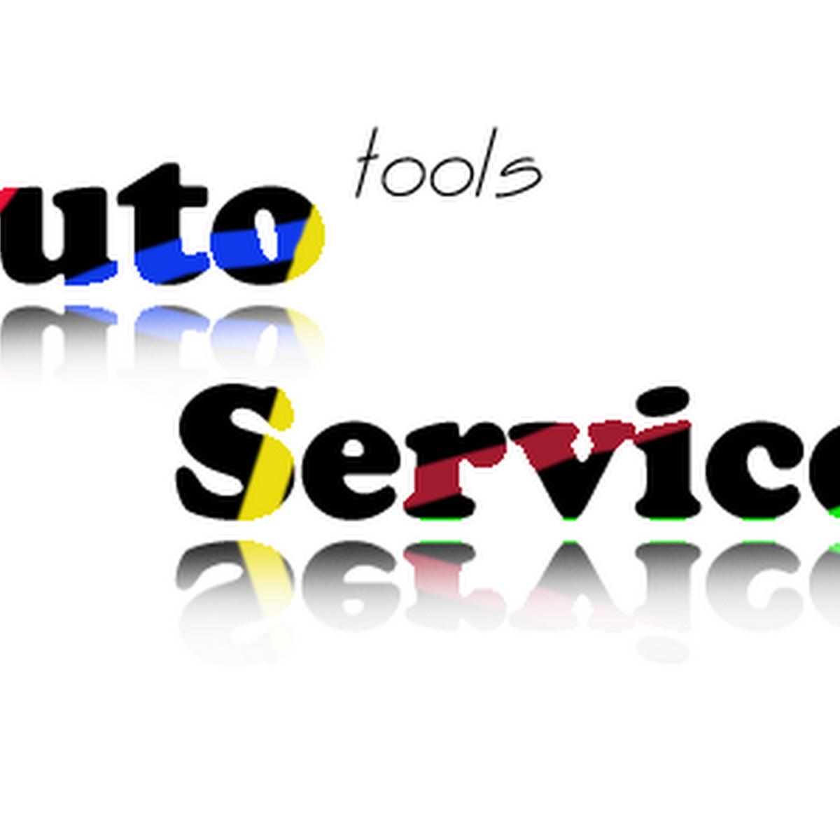Dich vụ code phần mềm auto (tự động) theo yêu cầu!