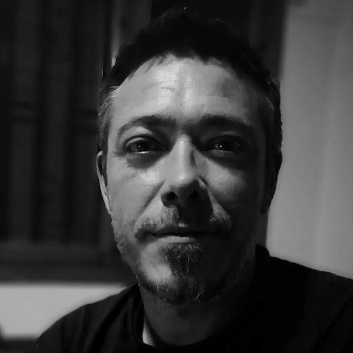 Norberto Ledo Photo 4