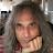 Rob Mamede avatar image