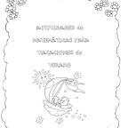 external image VacacionesMatematicas1.jpg