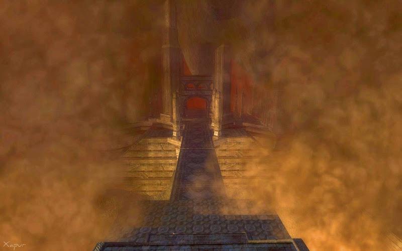lotro-sdao-les-profondeurs-ardentes