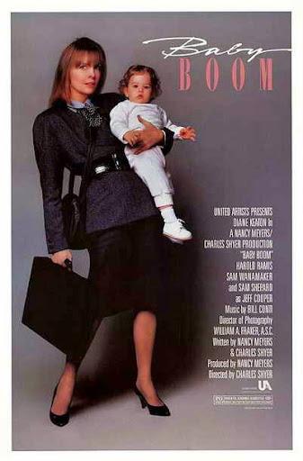 https://lh6.googleusercontent.com/-XZOucsUDZrU/VKal97hxfPI/AAAAAAAAB9A/Dm-FXk2LERw/Baby.tu.Vales.Mucho.1987.jpg