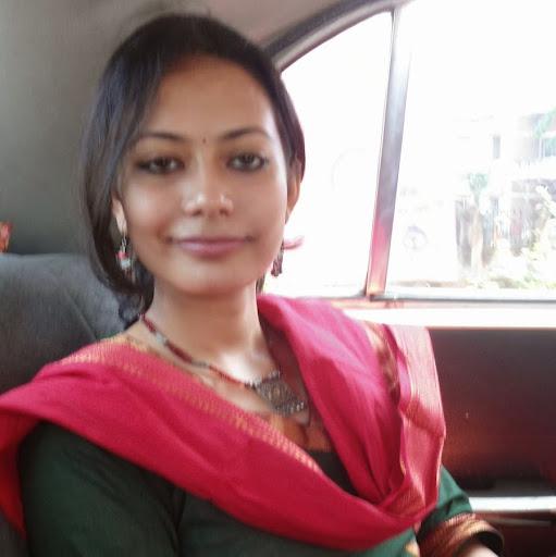 Shamayita