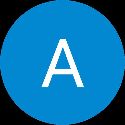 Opinión sobre Campus Training de Alba Acevedo