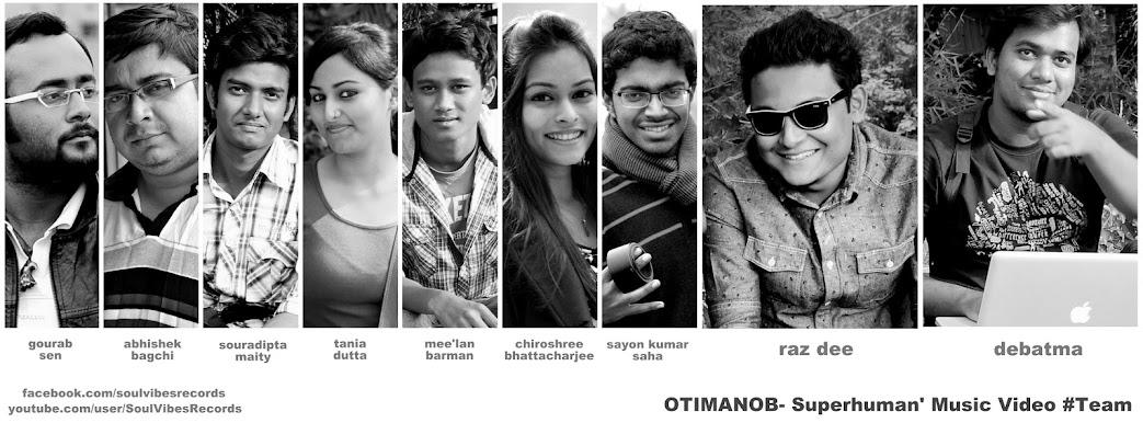 Otimanob (Superhuman) – crazy_lens