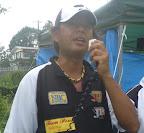 3位 田中プロ インタビュー 2012-08-28T11:20:56.000Z