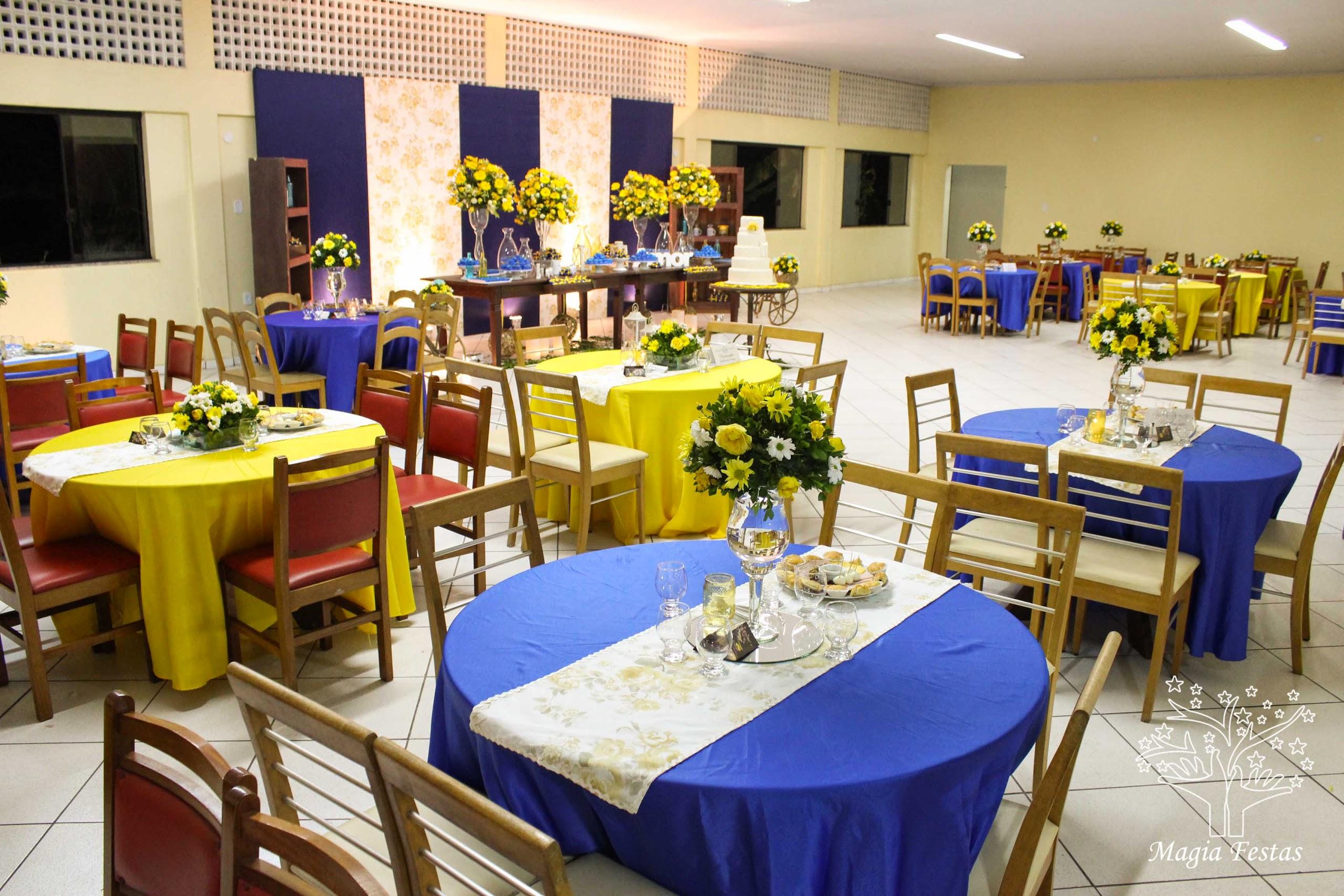 decoracao casamento rustico azul e amarelo : decoracao casamento rustico azul e amarelo:Enviar por e-mail BlogThis! Compartilhar no Twitter Compartilhar no