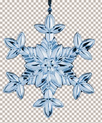 kt_christmas-snowflake2.jpg