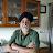 sukhpal singh avatar image