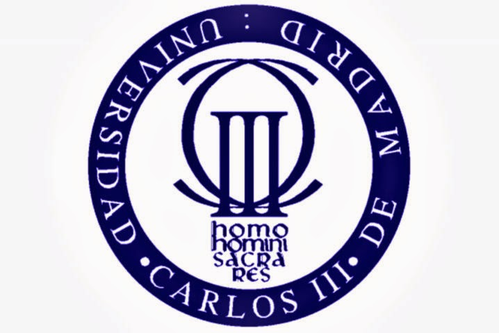 Vuelven las jornadas técnicas de la Universidad Carlos III de Madrid