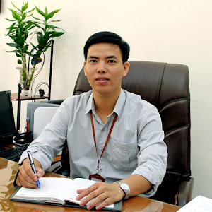 Who is Thanh Pham Tien?