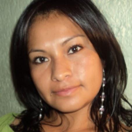 Erika Najera Photo 16