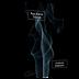 Άνω Κάτω Τελεία, Θεοδοσία Καϊδόγλου (Android Book by Automon)