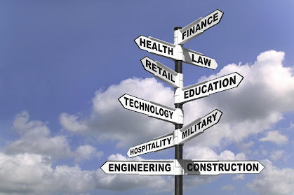Lựa chọn nghề nghiệp và những điều cần nhớ