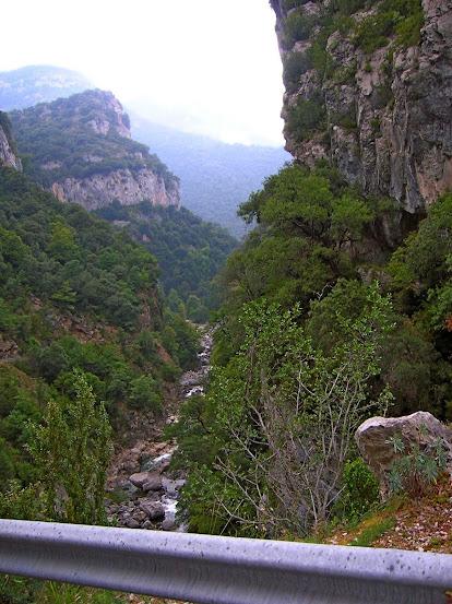 Un paseo por las nubes de Los Pirineos.. Los%2BPirineos%2B2014%2B134