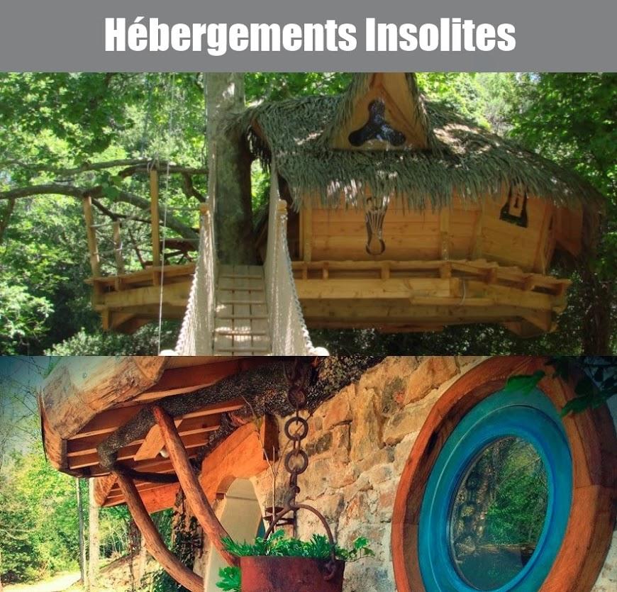 hebergements_insolites-tourisme-en-dracenie-var-provence-draguignan