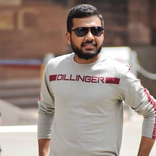 Autocad Design Jobs In Coimbatore