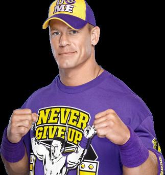 7 John Cena صور جون سينا 2013
