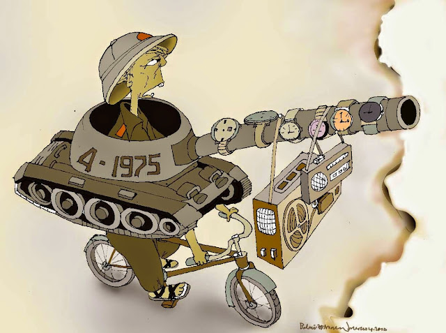 không - 42 tháng Tư và cuộc chiến không bom đạn Thang%2520tu%2520lai%2520ve