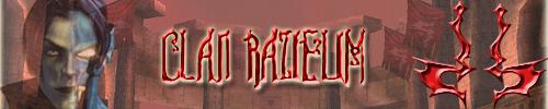 http://tierrasdenosgoth.mforos.com/2110985-clan-razielim/