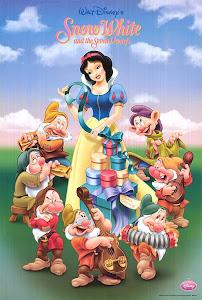 Nàng Bạch Tuyết Và Bảy Chú Lùn - Snow White And The Seven Dwarfs poster