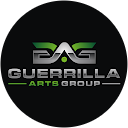 Guerrilla Arts