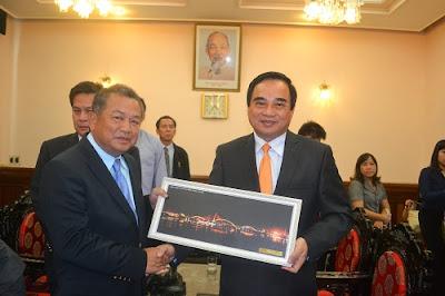 khach-san-ven-bien-da-nang-hop-tac-Viet-Nam-Thai-Lan