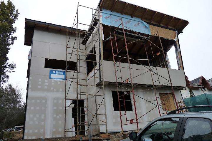 Construcción en seco con steel framing P1180352