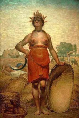 Martyr Amphianus Apphianus Of Lycia