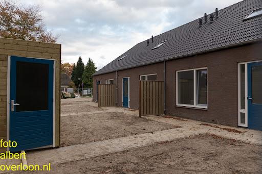 nultredenwoningen woningen derpshei overloon 03-11-2014 (8).jpg