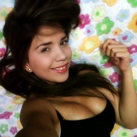 Noely Sanchez Photo 9