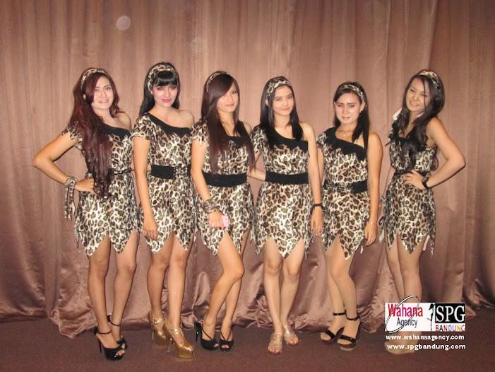Bandung entertainment, eo bandung, jasa musik organizer bandung, jasa eo di bandung, event di gh universal hotel bandung