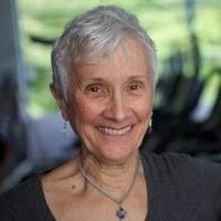 Susan Putnam