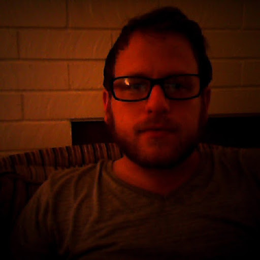 Kyle Cohen