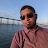 Tameem Ahmed Khan avatar image