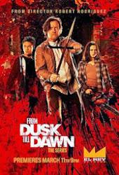 From Dusk Till Dawn Season 1 - Trước lúc bình minh