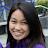 Wendy Tam avatar image
