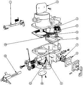 Ford%2520carburettor%2520diagram%2520 %2520Ford%25201V%2520carburettor%2520diagram free ford service and repair manuals ford repair manuals ford ford ka heater control valve wiring diagram at soozxer.org