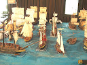 Mégaventure Pirates des Caraïbes 2012 Megav2012_bat_%20002