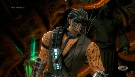 trevchilddubsman: jade mortal kombat 2011 wallpaper