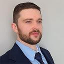 Josh Balsillie