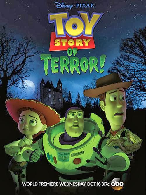 planet terror hd rip 720p