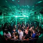 Raid Nights 2012