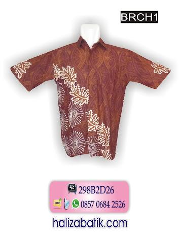 grosir batik pekalongan, Grosir Batik, Busana Batik, Gambar Baju Batik